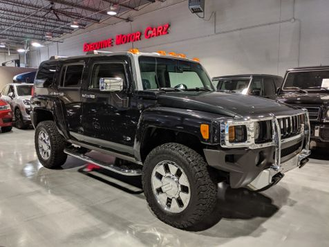 2008 Hummer H3  in Lake Forest, IL