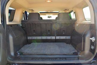 2008 Hummer H3 SUV - Mt Carmel IL - 9th Street AutoPlaza  in Mt. Carmel, IL