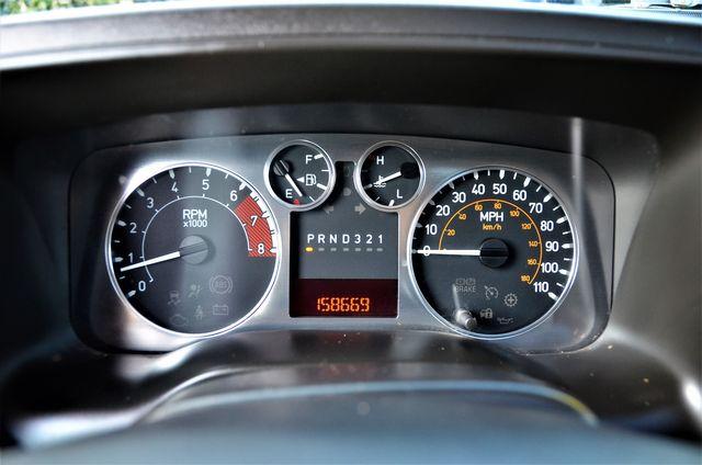 2008 Hummer H3 SUV in Reseda, CA, CA 91335