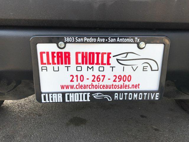 2008 Hummer H3 H3x in San Antonio, TX 78212
