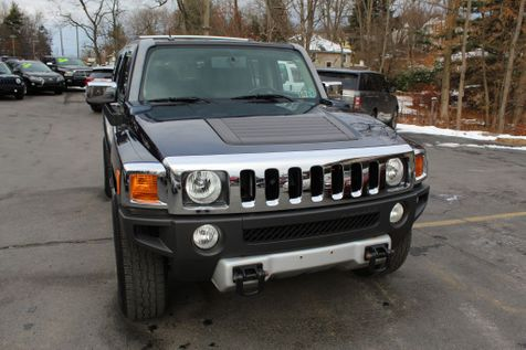 2008 Hummer H3 SUV Luxury in Shavertown