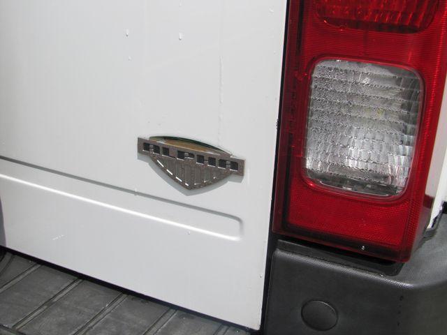 2008 Hummer H3 SUV Alpha St. Louis, Missouri 3