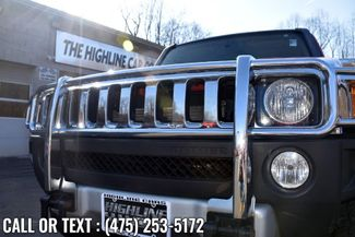 2008 Hummer H3 SUV Alpha Waterbury, Connecticut 9