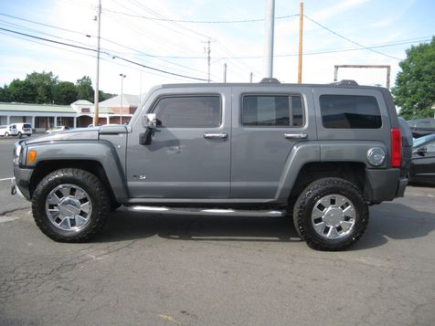 2008 Hummer H3 SUV H3X in , CT