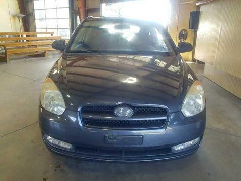 2008 Hyundai Accent SE | JOPPA, MD | Auto Auction of Baltimore  in JOPPA, MD