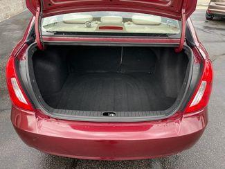 2008 Hyundai Accent GLS  city Wisconsin  Millennium Motor Sales  in , Wisconsin