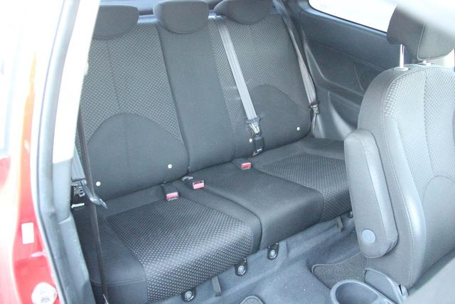 2008 Hyundai Accent GS Santa Clarita, CA 16