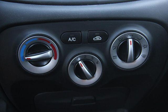 2008 Hyundai Accent GS Santa Clarita, CA 21