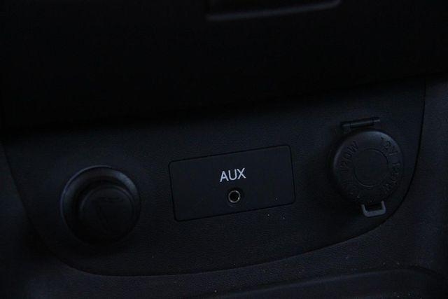 2008 Hyundai Accent GS Santa Clarita, CA 22