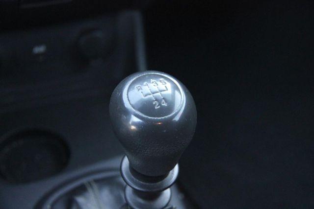 2008 Hyundai Accent GS Santa Clarita, CA 18