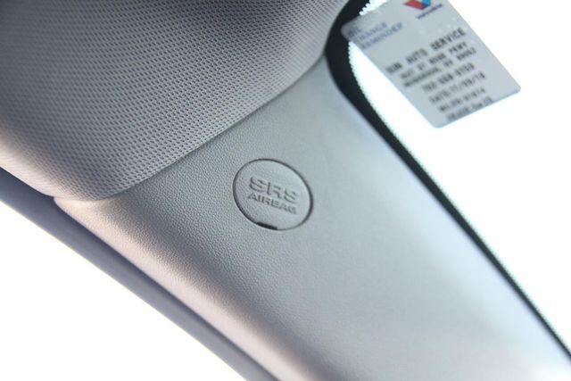 2008 Hyundai Accent GS Santa Clarita, CA 24