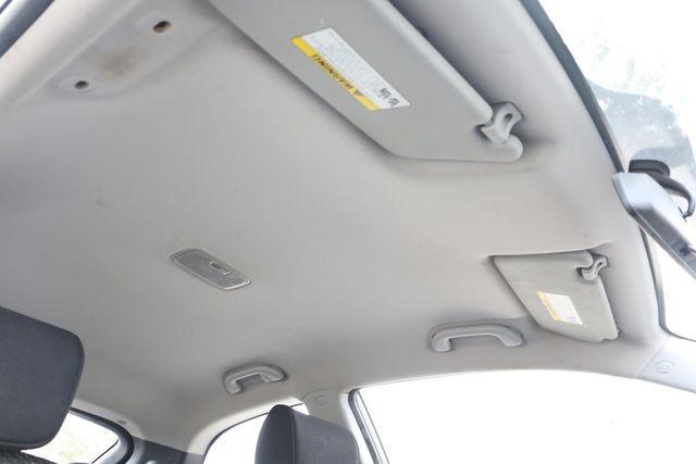 2008 Hyundai Accent GS Santa Clarita, CA 27