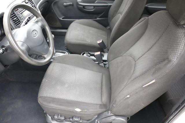 2008 Hyundai Accent GS Santa Clarita, CA 12