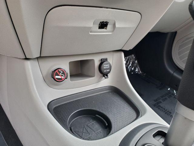2008 Hyundai Accent GLS in Sterling, VA 20166