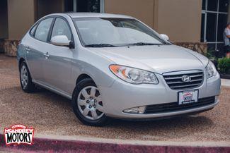 2008 Hyundai Elantra SE in Arlington, Texas 76013