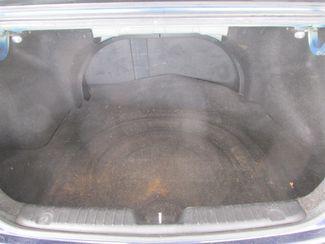 2008 Hyundai Elantra GLS Gardena, California 11