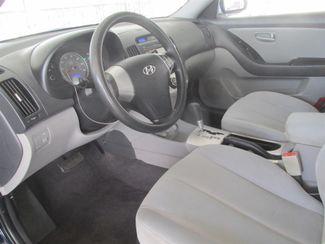 2008 Hyundai Elantra GLS Gardena, California 4