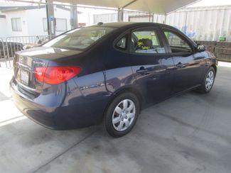 2008 Hyundai Elantra GLS Gardena, California 2