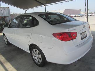 2008 Hyundai Elantra GLS Gardena, California 1