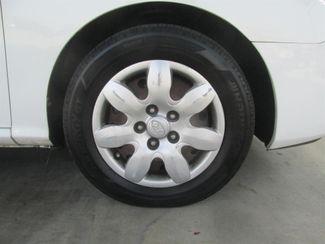 2008 Hyundai Elantra GLS Gardena, California 14