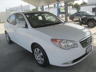 2008 Hyundai Elantra GLS Gardena, California 3