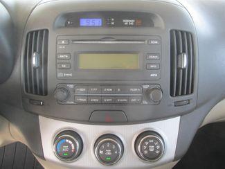 2008 Hyundai Elantra GLS Gardena, California 6