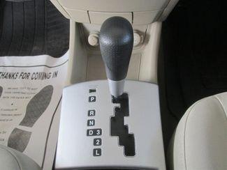 2008 Hyundai Elantra GLS Gardena, California 7