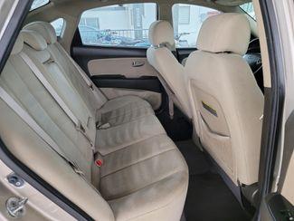 2008 Hyundai Elantra GLS Gardena, California 12