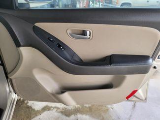 2008 Hyundai Elantra GLS Gardena, California 13