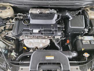 2008 Hyundai Elantra GLS Gardena, California 15