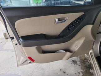 2008 Hyundai Elantra GLS Gardena, California 9