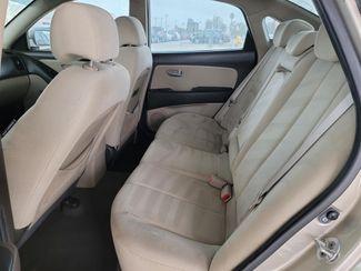 2008 Hyundai Elantra GLS Gardena, California 10