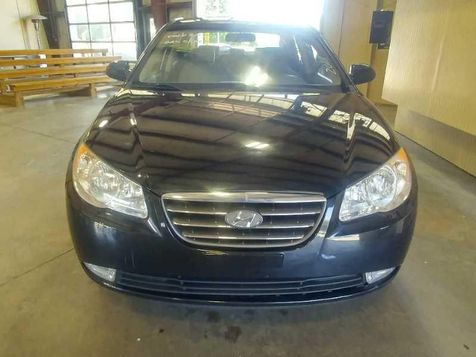 2008 Hyundai ELANTRA  | JOPPA, MD | Auto Auction of Baltimore  in JOPPA, MD