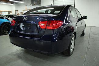 2008 Hyundai Elantra GLS Kensington, Maryland 10