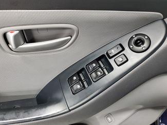2008 Hyundai Elantra GLS Kensington, Maryland 14