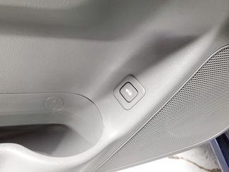 2008 Hyundai Elantra GLS Kensington, Maryland 15