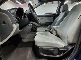 2008 Hyundai Elantra GLS Kensington, Maryland 20