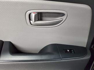 2008 Hyundai Elantra GLS Kensington, Maryland 23