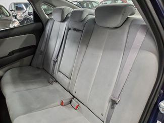 2008 Hyundai Elantra GLS Kensington, Maryland 26