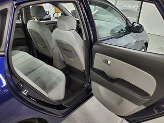 2008 Hyundai Elantra GLS Kensington, Maryland 27