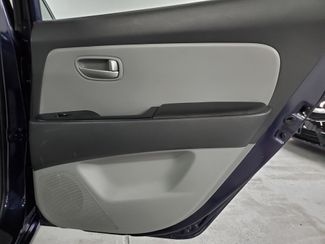 2008 Hyundai Elantra GLS Kensington, Maryland 28
