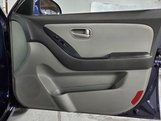 2008 Hyundai Elantra GLS Kensington, Maryland 34