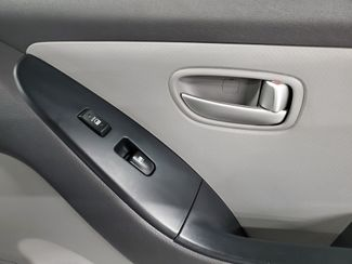 2008 Hyundai Elantra GLS Kensington, Maryland 35
