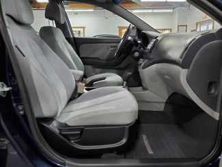 2008 Hyundai Elantra GLS Kensington, Maryland 36