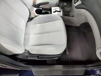 2008 Hyundai Elantra GLS Kensington, Maryland 37