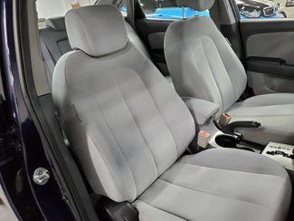2008 Hyundai Elantra GLS Kensington, Maryland 38