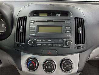2008 Hyundai Elantra GLS Kensington, Maryland 41