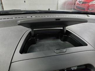2008 Hyundai Elantra GLS Kensington, Maryland 43