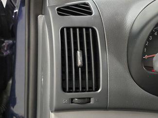 2008 Hyundai Elantra GLS Kensington, Maryland 45