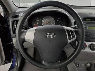 2008 Hyundai Elantra GLS Kensington, Maryland 47